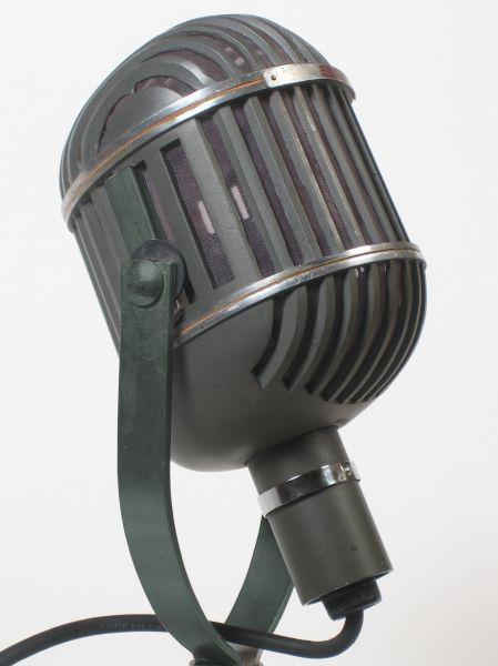 Altec 639A Microphone