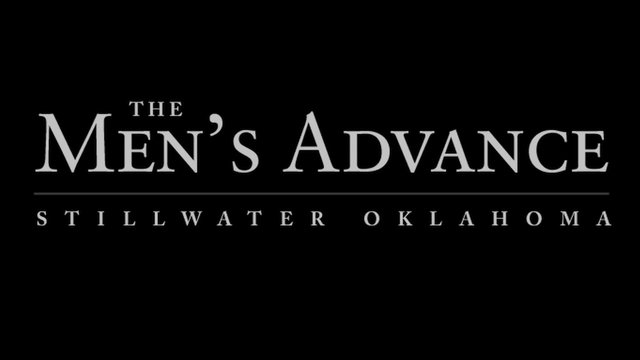 Men's Advance - Stillwater,