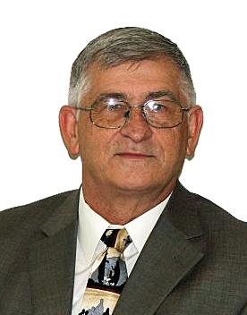 Bro. Mike                                           Rasberry