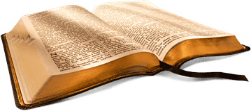 KJV: God's Preserved