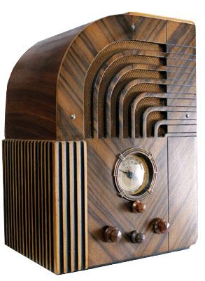 Listen to Abiding Radio                                       online!